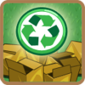 farmville recycle swapper
