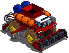 farmville all purpose swiss army super combine tractor