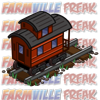 farmville caboose