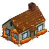 farmville autumn cottage