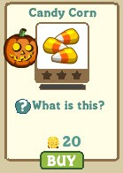 farmville candy corn