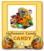 farmville halloween candy Free gifts page -- games.com
