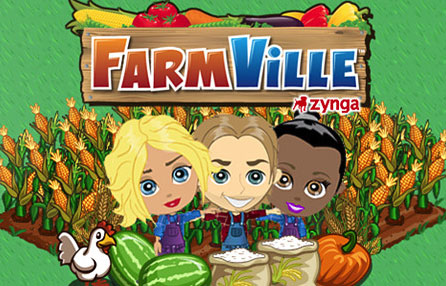 halloween costume farmville