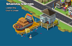 cityville cheats shipping expansion