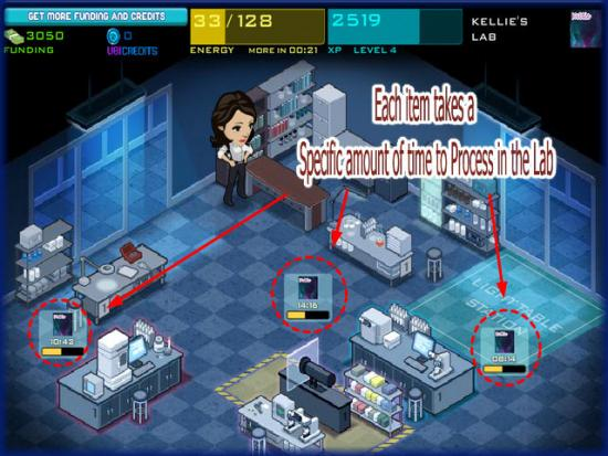 csi crime city cheats