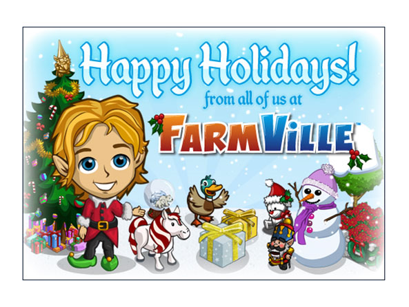 Farmville greeting card contest win 1000 farm cash and riches farmville community manager lexilicious gave users a sneak peek of this newest contest in the latest official farmville podcast but for those that didnt m4hsunfo