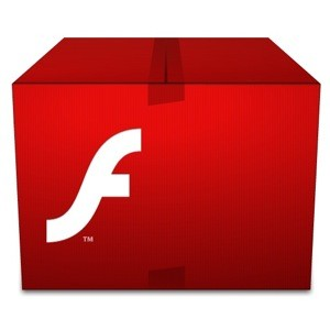 Adobe Flash Player