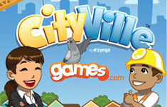 cityville cheats guide