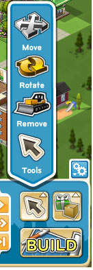 cityville cheats how to move items