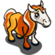 farmville breeding cheats horse foal