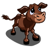 farmville cheats breeding cow calf