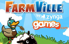 farmville cheats guide