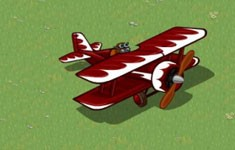 farmville cheats biplane