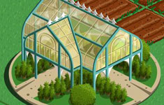 farmville cheats botanical garden