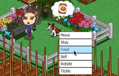 farmville cheats puppy links