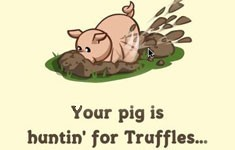 farmville cheats truffles