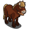 farmville breeding icelandic horse