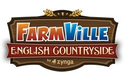 farmville england