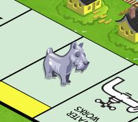 monopoly mover