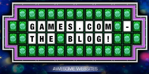 how to make a wheel of fortune game online