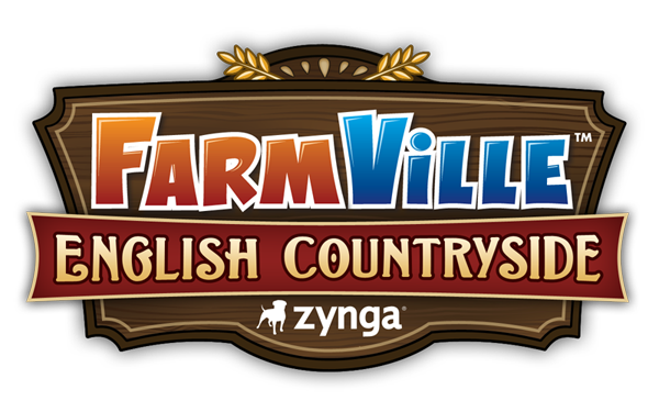 farmville english countryside logo