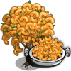Mac and Cheese Tree