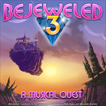 bejeweled 3 soundrack