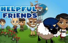 farmville english countryside cheats character guide