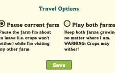 farmville english countryside cheats turn off pause