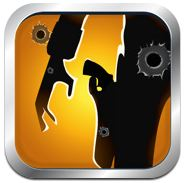 high noon iphone