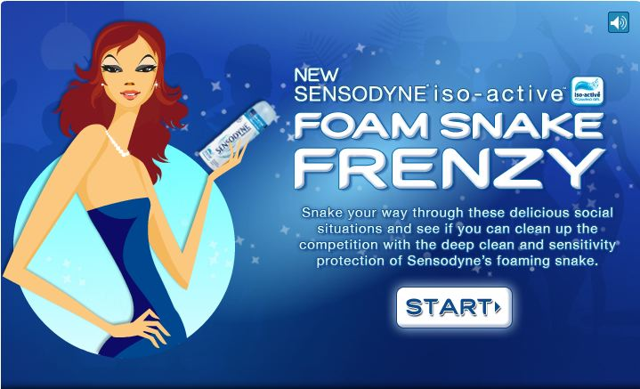 sendsodyne snake game on facebook