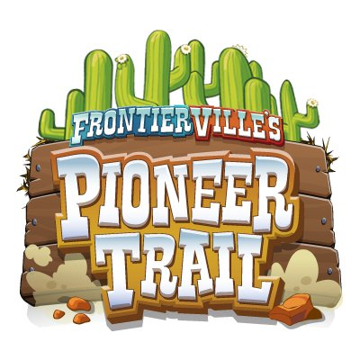 FrontierVille's Pioneer Trail