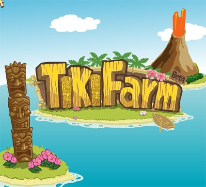 tiki farm on facebook closing