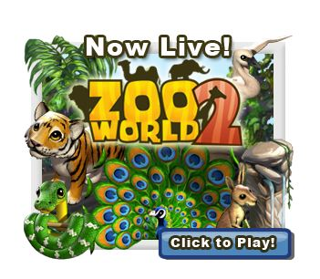 zoo world 2