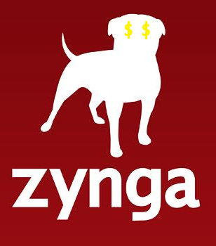 Zynga Survey