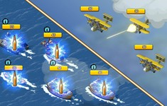 empires allies cheats power ups guide