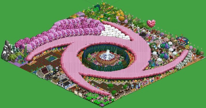farmville pic fvbr cherry tree vortex art