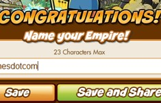 empires allies cheats rename empire