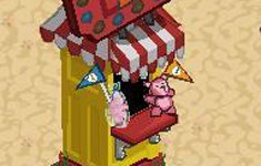 farmville cheats raffle booth goals
