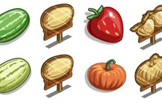 farmville cheats super crops