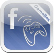 GameBox for Facebook