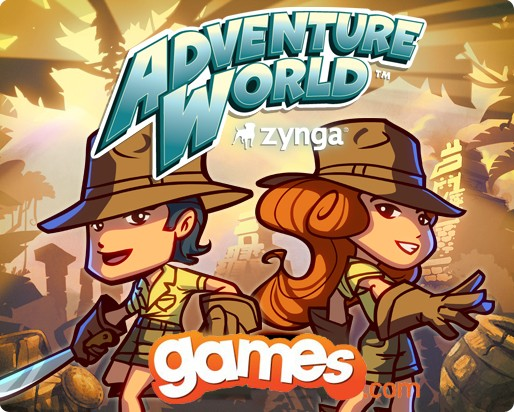 adventure world cheats tips guide
