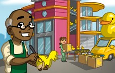 cityville cheats governers run toy makers