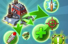 empires allies cheats power up factory