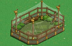 farmville cheats aviary habitat