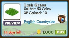 farmville english countryside lush grass