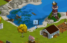 farmville lighthouse cove cheats help guide