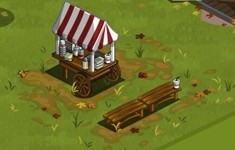 farmville lighthouse cove cheats restaurant