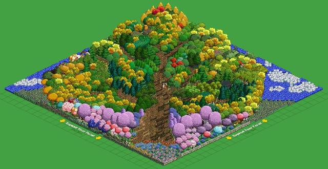 farmville tree featured feketev farm