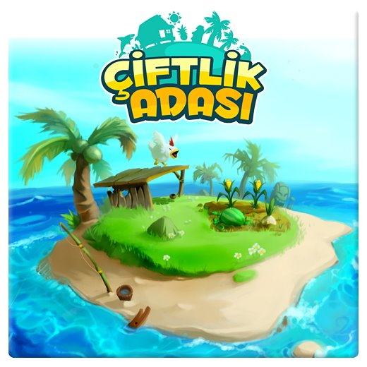 Ciftlik Adasi on Facebook